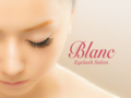 Eyelash Salon Blanc -ピオレ姫路店